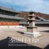 〈遥かなる高麗への旅・朝鮮史上初の統一国家 3〉大覚国師・義天/海東天文宗を創始、一大隆盛期に