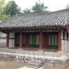 〈遥かなる高麗への旅・朝鮮史上初の統一国家 4〉成均館(高麗博物館)/儒教の最高教育機関、新進官僚を多数輩出