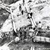 〈朝鮮史から民族を考える 24〉戦時下日帝の朝鮮農村収奪政策(下)