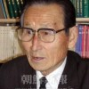 〈日本の過去を告発する〉神戸製鋼所に連行された洪燦正さん(79)