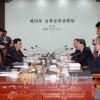 〈担当記者座談会・06年朝鮮半島情勢を振り返る 2〉北南関係