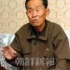 〈日本の過去を告発する〉仁川で強制労働をした安成得さん(75)