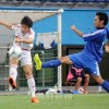 サッカーを通じて相互理解へ/第54回日朝親善サッカー横浜大会
