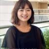 〈若きアーティストたち 112〉舞踊家/金鮮麗さん