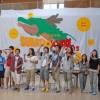 朝鮮人の自分と向き合える場/サマースクール・大阪、奈良、和歌山ブロック
