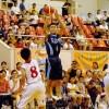 東京第3がアベック優勝/東京で第13回ヘバラギカップ