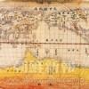 〈人物で見る朝鮮科学史 71〉実学の時代(2)
