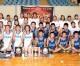 〈第13回ヘバラギカップ〉創立70周年に向けて心を一つに/東京第3、アベック優勝