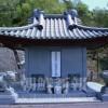 〈日本政府の大罪・遺骨は語る 6〉兵庫・相生東部墓園