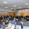 北海道で同胞緊急集会/不当な強制捜索を糾弾