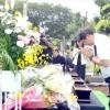 関東大震災92周年/千葉で朝鮮人犠牲者追悼式