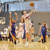 「バスケ通じて立派な朝鮮人に」/バスケットボール協会の取り組み