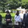 関東大震災時朝鮮人虐殺 神奈川追悼会/地元に根差した加害の歴史継承を