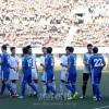 朝鮮体育大学とスポーツ交流で協定/日体大が3度目の朝鮮遠征