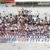 〈特集・ウリハッキョの今〉東京第4初中/老若男女集う足立同胞たちの陽だまり