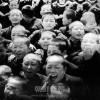 〈朝鮮新報創刊70年・記者が語る歴史の現場 2〉祖国から教育援助費/魯且分