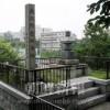 〈日本政府の大罪・遺骨は語る 9〉愛知・東山霊安殿