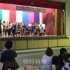 朝青が初主催、250人で盛況/「SF-三重サマーフェスタ同胞大夜遊会2015」