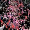 〈朝鮮新報創刊70年・記者が語る歴史の現場 8〉空前の「ピョンコマ」ブーム(下)