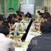 歴史継承し創造と挑戦を/12月東京で「同胞学生FESTA」