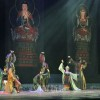 金剛山歌劇団公演、奈良市内で12年ぶり開催