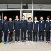 〈学生芸術コンクール〉初の混声重唱で果敢に挑戦/神奈川中高中級部