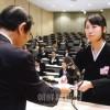 神戸朝高生の文学作品を高く評価/日本の作文コンクールと創作コンテストで