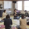 東京・板橋支部「Funny」主催講演会&クリスマス会開催