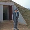 〈朝鮮新報創刊70年・記者が語る歴史の現場 14〉世界遺産と平山郁夫さん