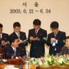 〈朝鮮新報創刊70年・記者が語る歴史の現場 15〉6.15時代の熱気