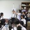 朝鮮学校に保健室を! 京都の報告(上)