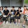 〈朝鮮紀行《食》 20〉金剛山での出来事(4) サービスの充実