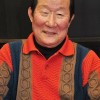 〈特集・ウリハッキョの今、70年の軌跡〉豊橋初級/インタビュー・金璟泰さん