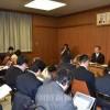 日本の「独自制裁」を断固糾弾/総聯中央常任委員会声明発表