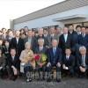 〈朝鮮大学校創立60周年・世代を超え活躍する人々 1〉理工学部元学部長・卞在俊さん