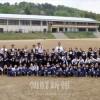 〈特集・ウリハッキョの今〉京都初級/日本学校以上の教育の質と魅力を