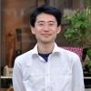 〈特集・ウリハッキョの今〉京都初級/インタビュー・さとう大さん