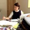 〈若きアーティストたち 118〉服飾デザイナー/金才仙さん