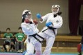 第10回在日本朝鮮人空手道選手権大会/優勝者たちの志