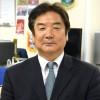 〈特集・ウリハッキョの今〉朝鮮大学校/インタビュー・金光浩さん