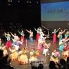 女性同盟愛知・名中支部主催、チャリティーコンサート「響け我らの詩」
