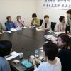 交流の重要性を再認識/兵庫で朝・日女性たちの集い