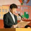 〈朝鮮大学校創立60周年・世代を超え活躍する人々 4〉茨城初中高教育会会長・李忠烈さん