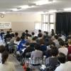 過去最多の100人が参加/「朝鮮学校と民族教育の発展をめざす会・京滋」総会