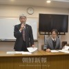 〈補助金問題の現在地~3.29通知を受けて~ 3〉より多くの支援者を/埼玉