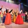 福岡朝鮮歌舞団結成50周年特別記念公演/心と伝統をつないでいく「結心」