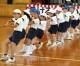 聾学校との触れあい運動会