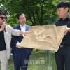 ソウルで「慰安婦」追悼公園の起工式