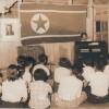 〈民族教育と歌 3〉青年学校に響いた民族の歌―聞慶峠(ムンギョンコゲ)/金理花