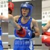 〈インターハイ・ボクシング〉裵聖和、金将樹選手が3回戦突破/明日、準々決勝